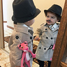 Photo #2 - Inspector Jacques Clouseau