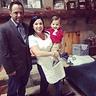 Photo #1 - Insurance Family