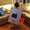 Photo #5 - iPad