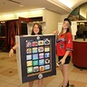 Photo #2 - iPad
