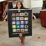 Photo #1 - iPad