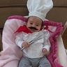Photo #2 - Iron Chef Baby