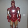 Photo #2 - Iron Man