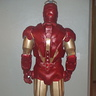 Photo #3 - Iron Man