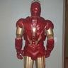 Photo #3 - Iron Man