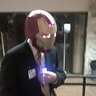 Photo #4 - Iron Man