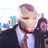 Photo #5 - Iron Man