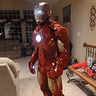 Photo #1 - Iron Man