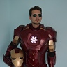 Photo #2 - Iron Man Mark 4