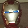 Photo #2 - Iron Man Mark 42
