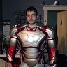 Photo #4 - Iron Man Mark 42