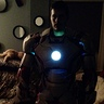 Photo #5 - Iron Man Mark 42