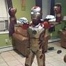 Photo #2 - Iron Man Mark 42