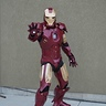 Photo #6 - Iron Man Mark 4