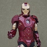 Photo #7 - Iron Man Mark 4