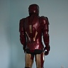 Photo #8 - Iron Man Mark 4