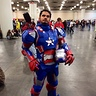 Photo #4 - Iron Patriot