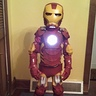Photo #1 - Ironman