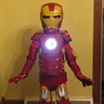 Photo #2 - Ironman