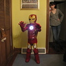 Photo #3 - Ironman