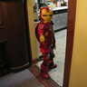Photo #4 - Ironman