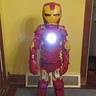 Photo #5 - Ironman