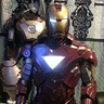 Photo #1 - Ironman Mark VI