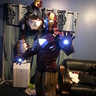Photo #2 - Ironman Mark VI