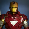 Photo #6 - Ironman Mark VI