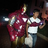 Photo #8 - Ironman Mark VI