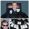 Photo #3 - IRS Agent
