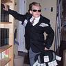 Photo #2 - IRS Agent 2