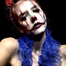 Photo #2 - IT Clown
