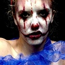Photo #4 - IT Clown
