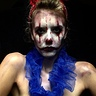 Photo #1 - IT Clown