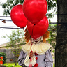 Photo #2 - IT Pennywise