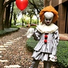 Photo #4 - IT Pennywise