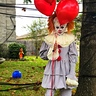 Photo #1 - IT Pennywise
