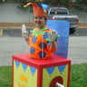 Photo #2 - JACK-IN-THE-BOX