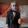 Photo #1 - The Pumpkin King!