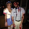 Photo #1 - Jack and Jill... After