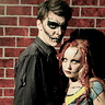 Photo #2 - Jack, Sally and Zero