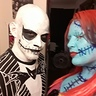 Photo #4 - Jack and Sally
