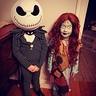 Photo #1 - Jack and Sally