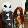Photo #2 - Jack and Sally