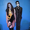 Photo #1 - Jack and Sally