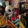 Photo #8 - Jack and Sally