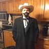 Photo #1 - Jack DanielS
