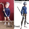 Photo #2 - Jack Frost