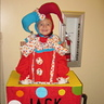 Photo #1 - Jack in the Box - Everything Handmade!